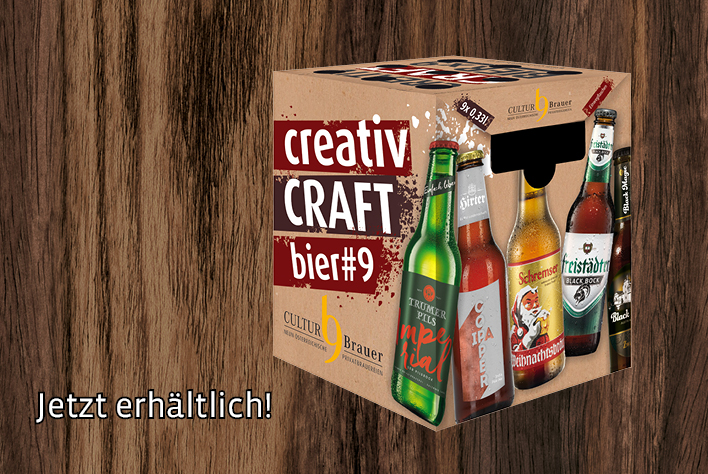 teaserbild-craft-bier-box-website2