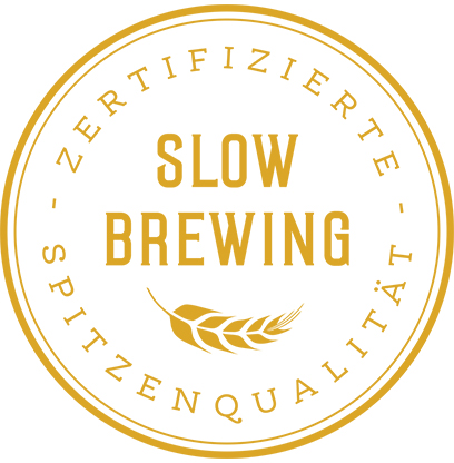 Freistädter Bier - Slow Brewing